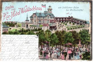 0830A-Wolfenbuettel148-Kurhotel-Litho-1905-Foto-Scan-Vorderseite.jpg