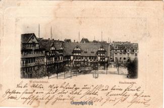 1105A-Wolfenbuettel149-Stadtmarkt-1897-Scan-Vorderseite.jpg