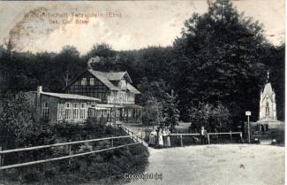 0100A-Elm001-Gasthaus-Tetzelstein-1913-Scan-Vorderseite.jpg