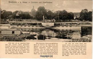 0115A-Grohnde016-Weser-Raddampfer-1915-Scan-Vorderseite.jpg