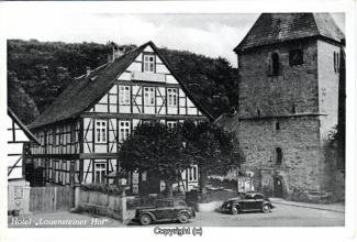 0092A-Lauenstein620-Lauensteiner-Hof-Scan-Vorderseite.jpg