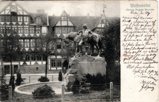 1132A-Wolfenbuettel152-Stadtmarkt-Denkmal-1905-Scan-Vorderseite.jpg