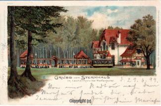 3415A-Wolfenbuettel153-Sternhaus-Litho-1899-Scan-Vorderseite.jpg