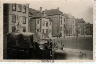 9260A-Wolfenbuettel147-Artillerikaserne-Innenbereich-LKW-Foto-Scan-Vorderseite.jpg