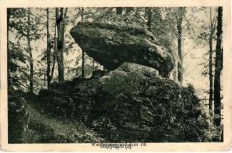 1350A-Ith114-Wackelstein-1928-Scan-Vorderseite.jpg