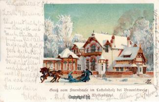 3417A-Wolfenbuettel155-Sternhaus-Winter-1914-Scan-Vorderseite.jpg
