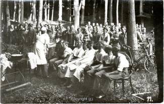 8700A-Wolfenbuettel154-Sternhaus-Batteriefest-beim-Frisoer-1938-Scan-Vorderseite.jpg