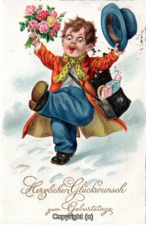 0100A-Grusskarten001-Geburtstag-1929-Scan-Vorderseite.jpg