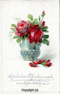 0400A-Grusskarten004-Geburtstag-1922-Scan-Vorderseite.jpg