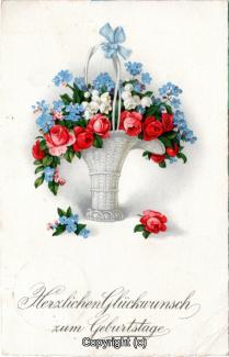 0410A-Grusskarten005-Geburtstag-1921-Scan-Vorderseite.jpg