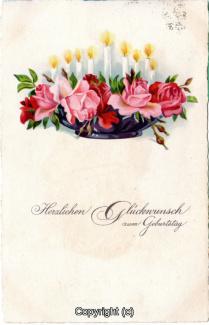 0420A-Grusskarten006-Geburtstag-1926-Scan-Vorderseite.jpg