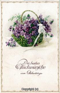 0430A-Grusskarten007-Geburtstag-Scan-Vorderseite.jpg