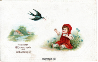 0610A-Grusskarten011-Geburtstag-1918-Scan-Vorderseite.jpg