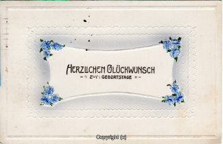 1220A-Grusskarten020-Geburtstag-1909-Scan-Vorderseite.jpg