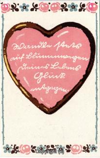 2060A-Grusskarten030-Allgemein-1918-Scan-Vorderseite.jpg