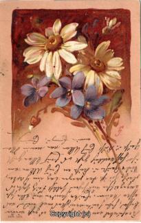 2080A-Grusskarten032-Allgemein-1906-Scan-Vorderseite.jpg