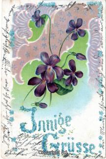 2110A-Grusskarten035-Allgemein-1908-Scan-Vorderseite.jpg