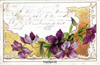 2130A-Grusskarten037-Allgemein-1912-Scan-Vorderseite.jpg