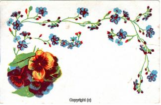 2140A-Grusskarten038-Allgemein-1918-Scan-Vorderseite.jpg