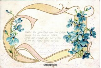 2150A-Grusskarten039-Allgemein-1908-Scan-Vorderseite.jpg