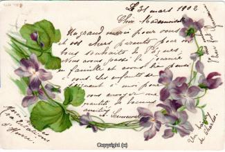 2170A-Grusskarten041-Allgemein-1902-Scan-Vorderseite.jpg