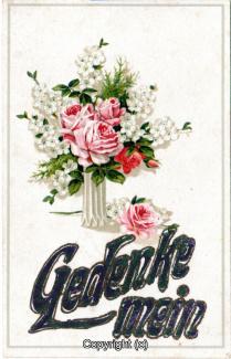 2550A-Grusskarten043-Beziehung-1919-Scan-Vorderseite.jpg