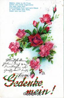 2560A-Grusskarten044-Beziehung-1907-Scan-Vorderseite.jpg