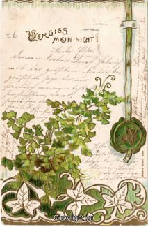 2570A-Grusskarten045-Beziehung-1901-Scan-Vorderseite.jpg