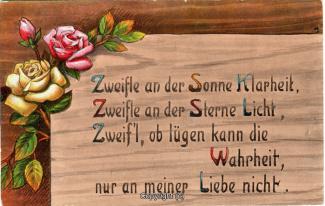 2580A-Grusskarten046-Beziehung-1915-Scan-Vorderseite.jpg