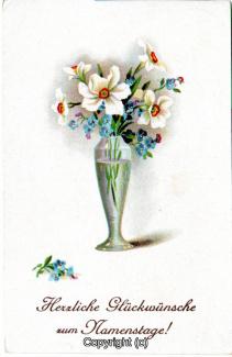 1510A-Grusskarten021-Namenstag-1921-Scan-Vorderseite.jpg
