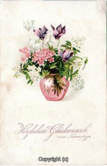 1520A-Grusskarten022-Namenstag-1928-Scan-Vorderseite.jpg