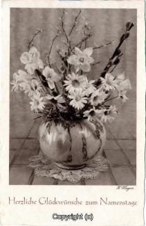 1540A-Grusskarten024-Namenstag-1939-Scan-Vorderseite.jpg