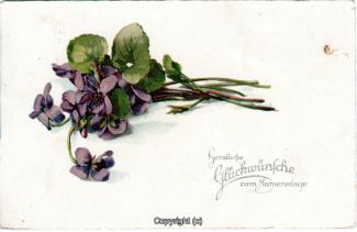 1550A-Grusskarten025-Namenstag-1916-Scan-Vorderseite.jpg