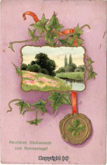 1560A-Grusskarten027-Namenstag-1918-Scan-Vorderseite.jpg