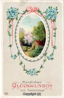 1560A-Grusskarten028-Namenstag-1911-Scan-Vorderseite.jpg
