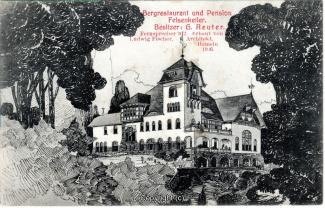 9025A-Hameln1794-Felsenkeller-1908-Scan-Vorderseite.jpg