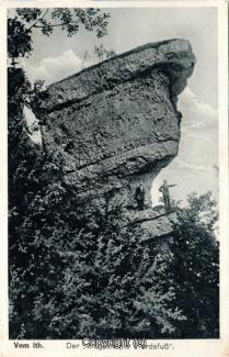 3220A-Ith115-Pferdefuss-1939-Scan-Vorderseite.jpg