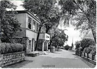 0185A-Osterwald323-Gasthaus-Fichtenwirt-1959-Scan-Vorderseite.jpg