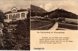 1120A-Paschenburg006-Multibilder-Paschenburg-Panorama-1919-Scan-Vorderseite.jpg