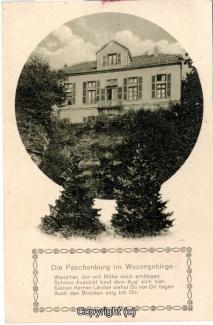 1130A-Paschenburg007-Gasthaus-Paschenburg-1924-Scan-Vorderseite.jpg