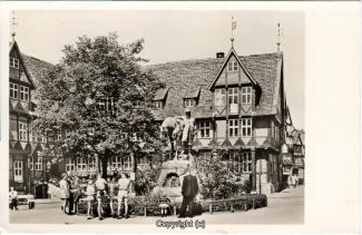 1205A-Wolfenbuettel161-Stadtmarkt-Denkmal-1956-Scan-Vorderseite.jpg