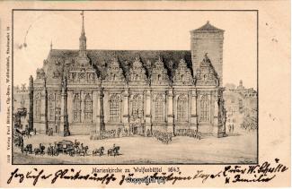 2740A-Wolfenbuettel160-Marienkirche-Historie-1643-1907-Scan-Vorderseite.jpg