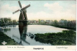 0462A-Coppenbruegge534-Muehlenteich-Muehle-1906-Scan-Vorderseite.jpg