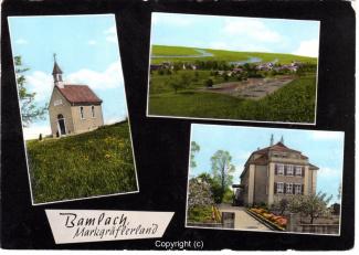 1150A-Bamlach004-Multibilder-Ort-Kapelle-Scan-Vorderseite.jpg