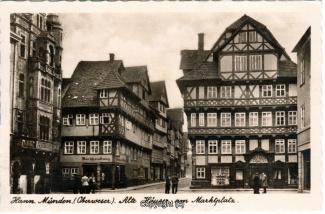 1080A-HMuenden025-Marktplatz-Scan-Vorderseite.jpg