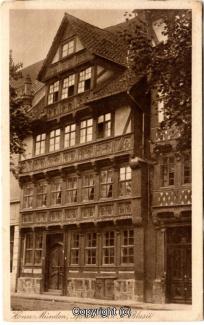 1090A-HMuenden020-Ort-Pfarrhaus-Scan-Vorderseite.jpg