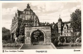 0165A-Haemelschenburg019-Schloss-1937-Scan-Vorderseite.jpg