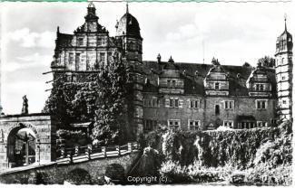 0410A-Haemelschenburg021-Schloss-Scan-Vorderseite.jpg
