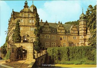 0450A-Haemelschenburg020-Schloss-Scan-Vorderseite.jpg