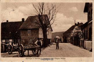 2040A-Springe536-Dammtor-Klages-Muehle-1939-Scan-Vorderseite.jpg